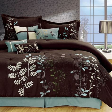 king size brown comforter best 25 brown comforter ideas on pinterest gray