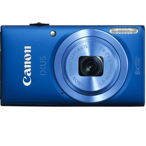 Canon Ixus 135 by Canon Ixus 135 Price In Pakistan Buy Canon Ixus 135