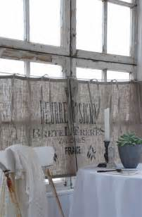 Primitive Kitchen Curtains Primitive Curtains Ideas The Charm Of Casual Visual