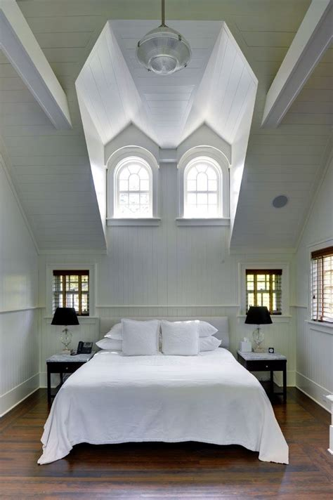 cathedral ceiling bedroom bedroom with cathedral ceilings home pinterest