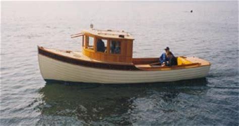 aluminum pilot house boats aluminum pilot house boat plans info farekal
