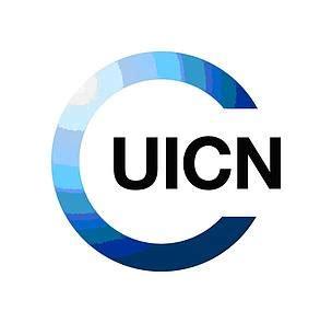 consulta de ci welleadsorg consulta las publicaciones de la uicn en linea wwf