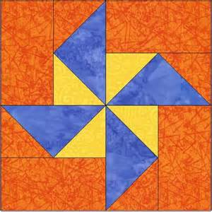 10 inch block quilt patterns 2015 personal