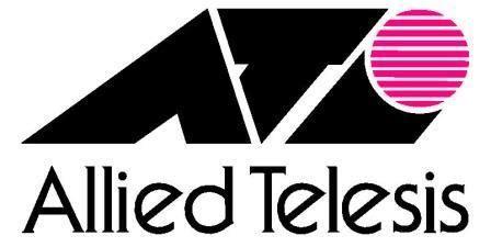 come soddisfare il partner a letto il web portal di allied telesis per i distributori tom s