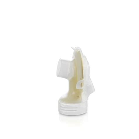 medela swing breast shield buy connector for swing maxi or freestyle breast medela