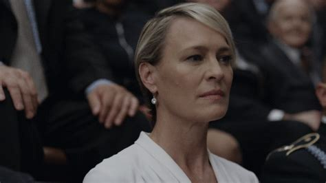 house of cards gif robin wright gifs find share on giphy