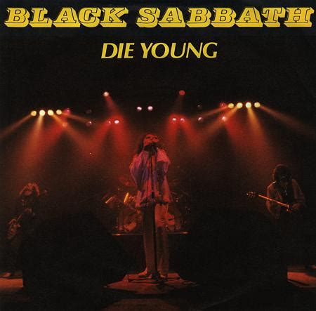 black sabbath neon knights1980 die песня black sabbath википедия