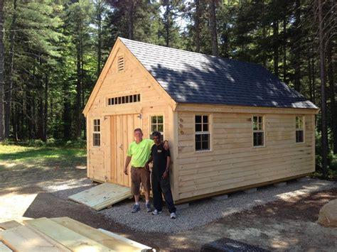 extreme constipation after c section ponderosa pines sheds 28 images custom shed