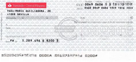 pagare conformado por el banco ejercicios te 243 ricos y pr 225 cticos gesti 243 n financiera