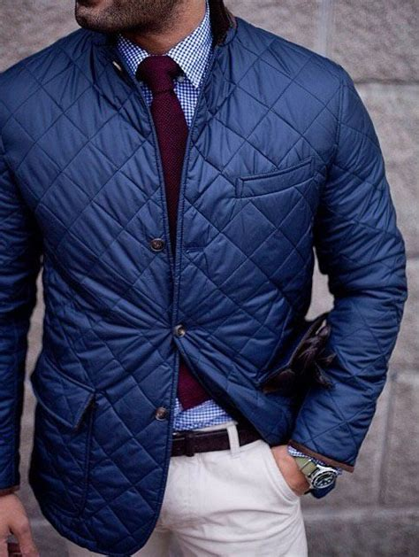 Jaket Simpel Elegan Hooded Jacket 7 quilted jackets we this winter