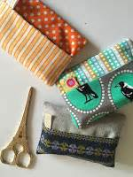 Patchwork N Play Other Makes