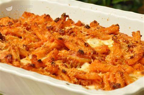 cucina tipica palermitana pasta tipica sicilia prodotti tipici