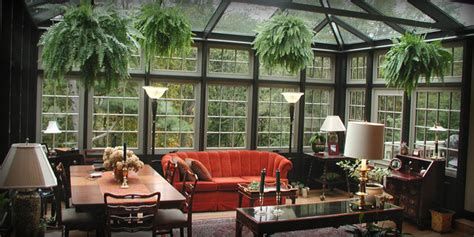screen room ideas sun room screen room ideas traditional porch other
