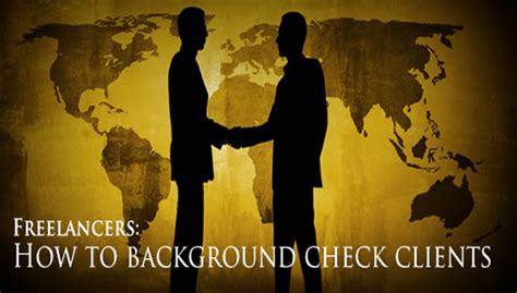 Background Check Paypal How To Background Check Clients Peso Exchanger Paypal Funds To