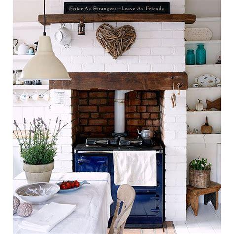 country kitchen stove kitchen tour interior home design home decorating