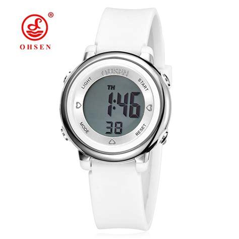 popular small digital watches buy cheap small digital