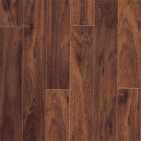 pergo american cottage pergo flooring lowe s pictures to pin on pinsdaddy redroofinnmelvindale com