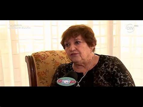 Doctora Cordero Doctora Cordero Confes 243 Deuda De Maldonado Parte