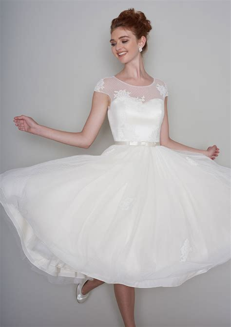 50 s style wedding dresses plus size 50s wedding dress oasis amor fashion