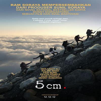 download film indonesia via google drive download film 5 cm 2012 bluray 720px google drive