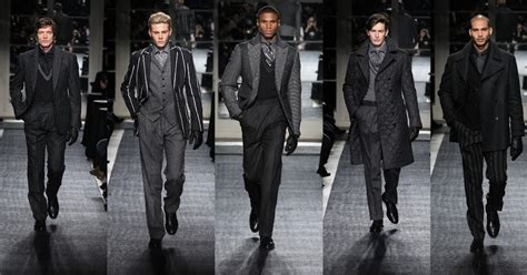 Brockport Mba Fall 2018 by Fashion By The Joseph Abboud Fall 2018 S