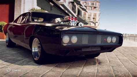 fast and furious xbox one forza horizon 2 presents fast furious xbox one