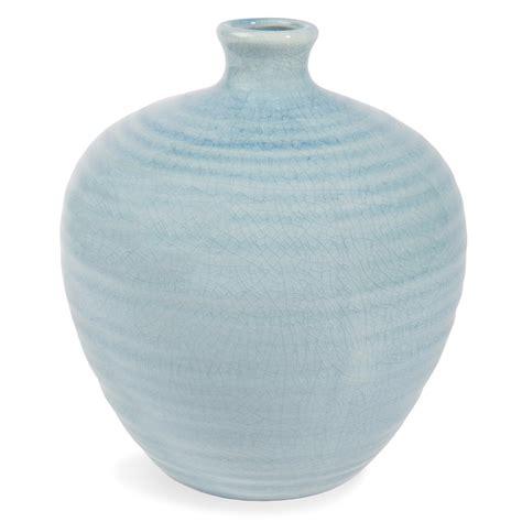 vasi in gres vaso in gres h 21 cm am 201 lie maisons du monde