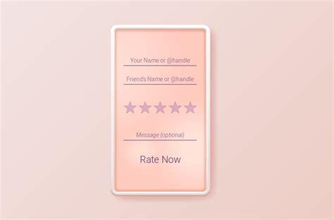black mirror rate me netflix lancia quot rate me quot l app per votare le persone come