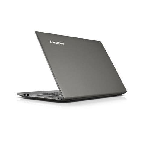 Laptop Lenovo P400 notebook lenovo ideapad p400 touch drivers for windows 7 windows 8 windows 8 1 32