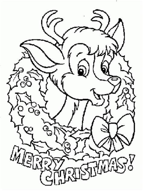 imagenes de navidad para colorear canas dibujos para colorear de navidad dibujos para ni 241 os