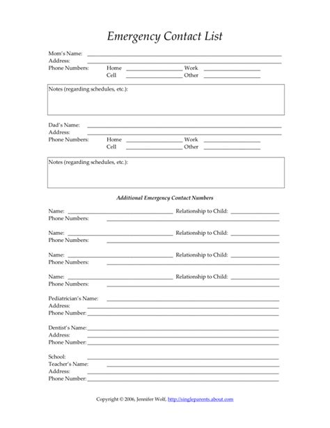 Parents advice form for marriage