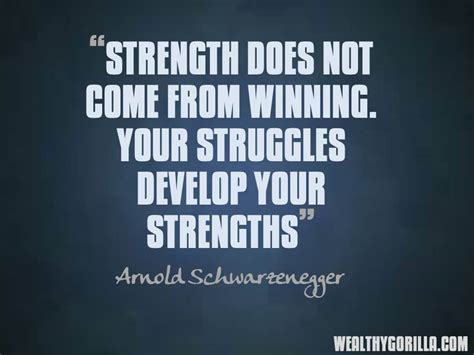 picture quotes 27 colorful motivational picture quotes for success