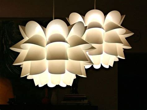 artichoke light fixture how to make an artichoke l artichokes how to make an