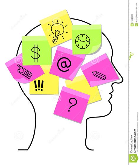 Memory Clipart memory cliparts