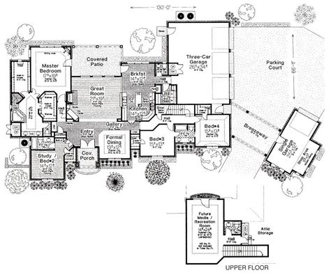 fillmore design floor plans floor plans oklahoma home builder residential