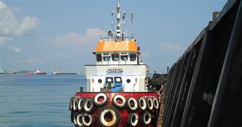 contoh perjanjian sewa menyewa kapal kapal pelaut surveyor