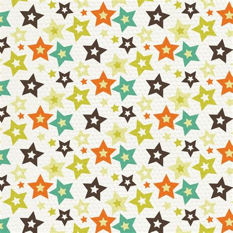 Make Paper Design - 12 stylish scrapbooking paper designs printable make it