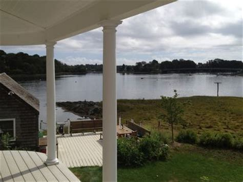Portsmouth Island Nc Cabin Rentals by Portsmouth New Hshire Vacation Rentals Portsmouth Nh
