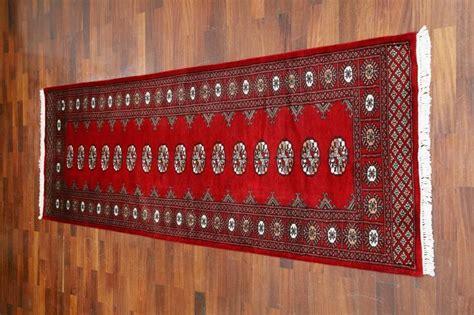 passatoie tappeti emporio tappeti persiani by paktinat passatoia bukhara