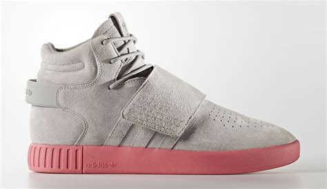 adidas tubular invader kanye west louis vuitton sole collector