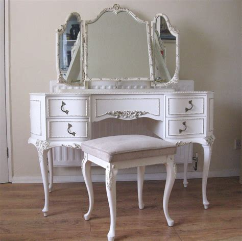 Makeup Vanity Table Ireland Antiques Atlas Louis Dressing Table