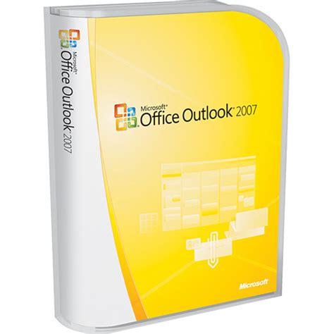 free download video tutorial bahasa inggris free download tutorial microsoft excel 2010 bahasa