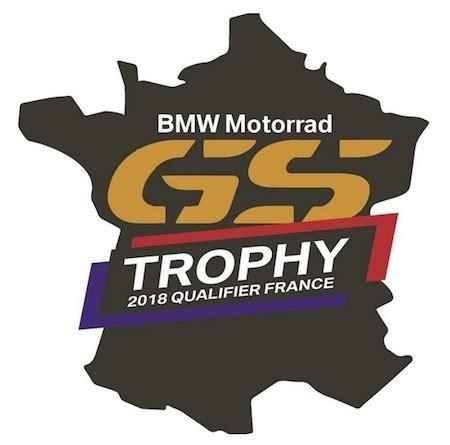 Bmw Motorrad France Prix by Bmw Motorrad Gs Trophy France 2017 Du 3 Au 5 Juin En