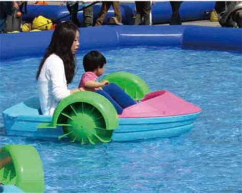 kids paddle boat beston quality kids paddle boats for sale small paddle