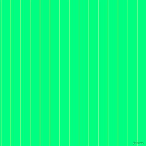 Rugs mint green and green vertical lines and stripes seamless