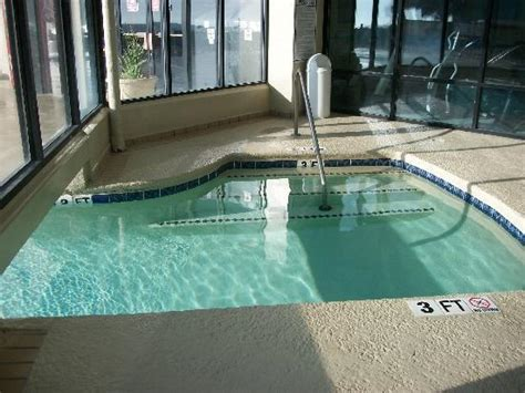 indoor outdoor swimming pool indoor outdoor swimming pool picture of the palace