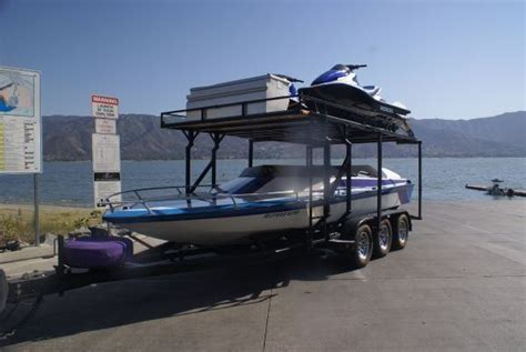 300 hp mini jet boat 2005 honda pwc boat package 1600 rx boats yachts for sale