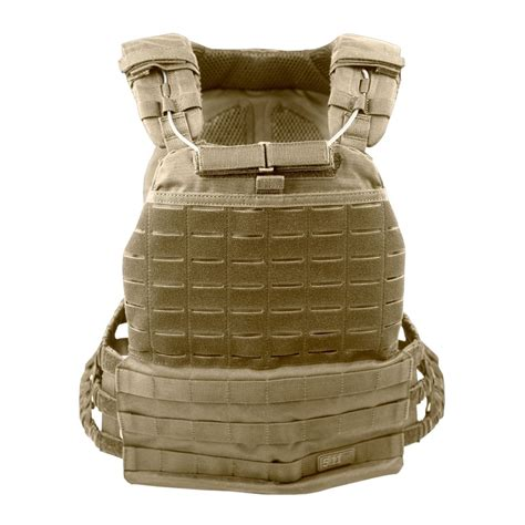 most comfortable plate carrier 5 11 tac tec plate carrier 56100