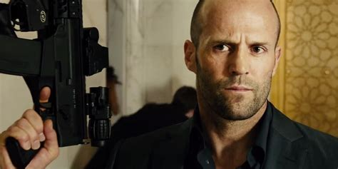jason statham blackjack film jason statham has held talks with marvel screen rant
