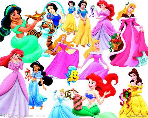 disney princess painting free 17 princess free psd files images disney princess clip